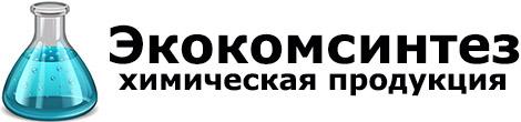 """ООО """"ЭкоКомСинтез"""", г. Ростов-на-Дону"""