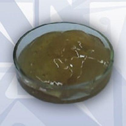 Полиакриламид - гель