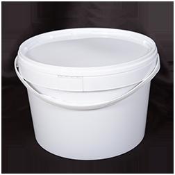 Солидол Ж, ведро полим., 17 кг (ГОСТ 1033-79)