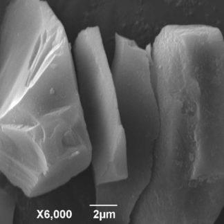 Пирогенные и аморфные диоксиды кремния
